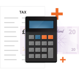 R&D Tax Credits Calculator