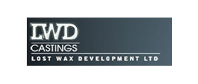 Lost Wax Development Ltd