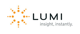 Lumi Technologies Ltd