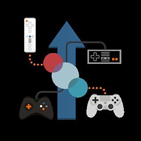 Video Games Tax Relief (VGTR)   Myriad Associates
